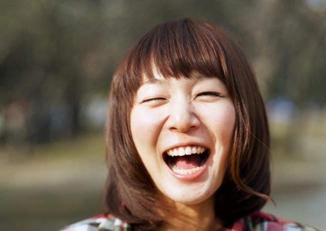舌の歯型の改善方法