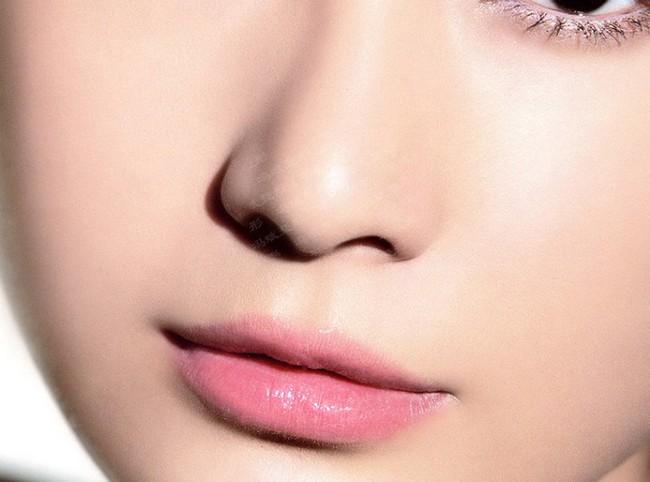 鼻毛の働き