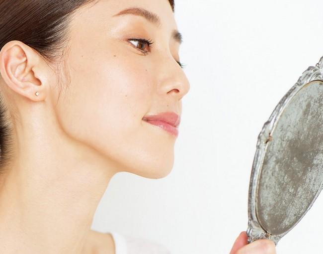 鼻毛処理の方法