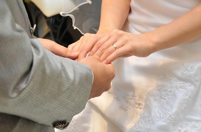 結婚にかかる費用