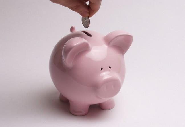 貯金する目的