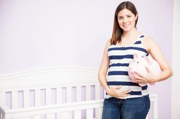 出産費用の制度や手当