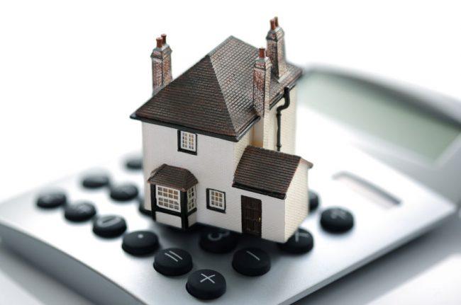 住宅にかかる費用