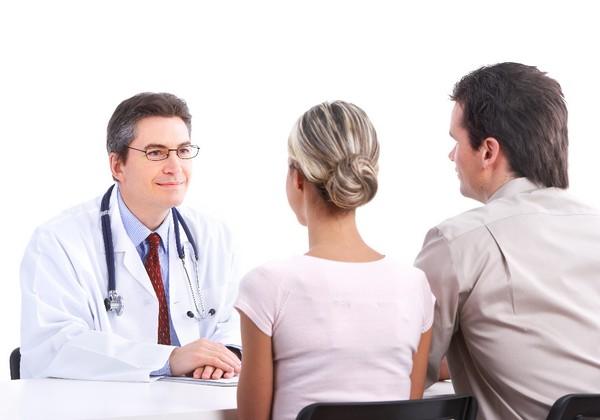 不育症の検査