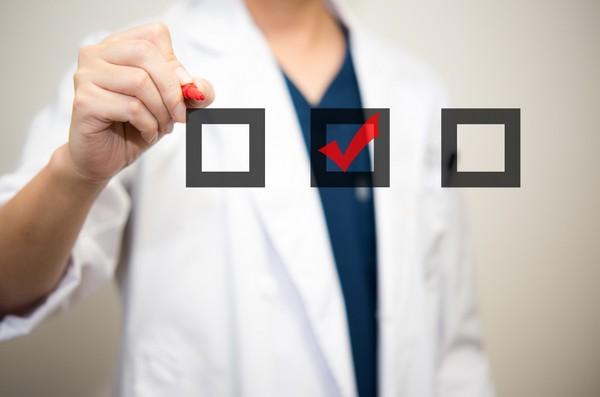 不育症 病院の選び方
