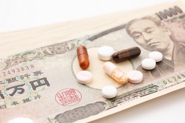 抗がん剤治療の費用とは