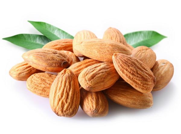 抗酸化作用のある食品