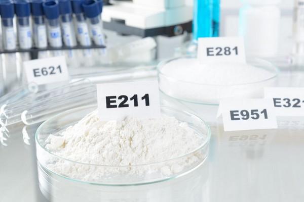 ヤマノ葉酸サプリ 添加物