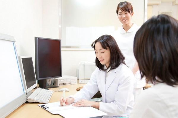 不育症検査 甲状腺