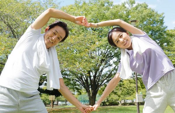 コエンザイムQ10 効果 生活習慣病