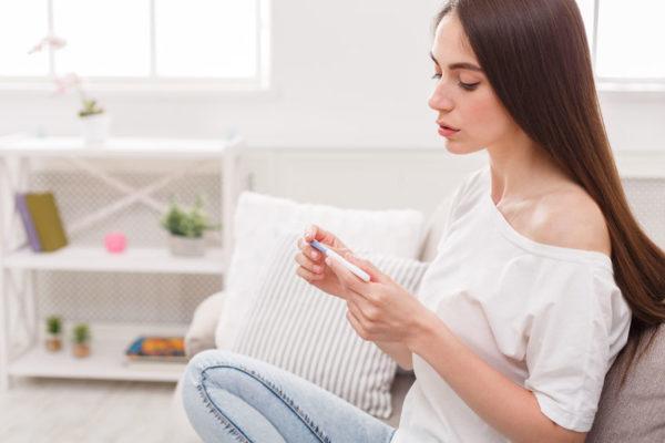 不妊治療のステップアップ