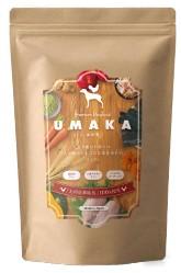 博多華味鳥UMAKAドッグフード